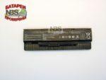 Аккумулятор Asus A32-N56 (N46) дубликат 10.8V 4400mAh