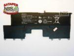 Аккумулятор Sony BPS-38 7.5v