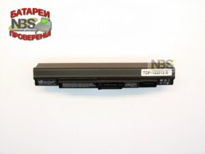 Аккумулятор (TOP-751) Acer One 751/531