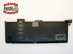 "Аккумулятор Apple A1309 Battery for Macbook Pro 17"" A1297"