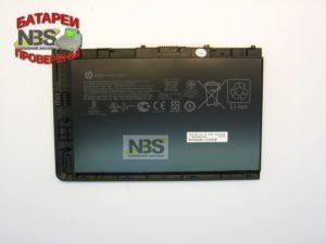 Аккумулятор HP EliteBook FOLIO 9470 9470M 687517-121 BT04XL 14.8V 3400mAh