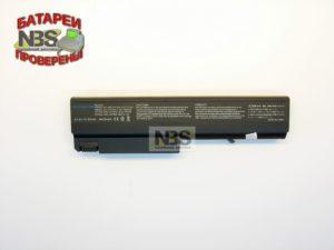Аккумулятор HP NC6110