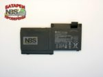 Аккумулятор HP SB03XL EliteBook 725 G1