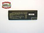 Аккумулятор Sony BPS-24 11.1v, 4400mAh Дубликат VPC-S VPC-SA VPC-SB VPC-SD VPC-SE VPC-SC SVS13 SVS1
