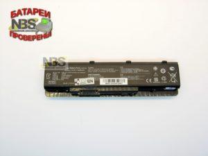 Аккумулятор Asus A32-N55 N45 10.8V 4400mAh Дубликат