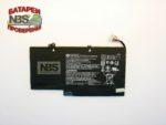 Аккумулятор HP NP03XL аккумулятор для ноутбука HP Pavilion 13 X360