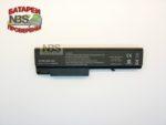 Аккумулятор HP 6500B