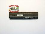 Аккумулятор HP Pavilion MO06 MO09 dv7-7000