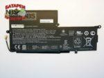 Аккумулятор HP Spectre X360 PK03XL 4913mAh