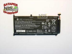 Аккумулятор HP LP03XL  Envy 15-ea HSTNN-DB7C 48Wh