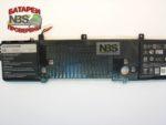 Аккумулятор для ноутбука Alienware 15 191YN 14.8B