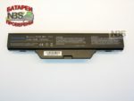 Аккумулятор HP 550/610/615/6720s/6730s/6735s/6820s/6830s Дубликат Compaq610 HSTNN-IB51 10