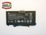 Аккумулятор HP HSTNN-DB3F