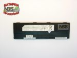 Аккумулятор Asus AP22-T101MT 7.3
