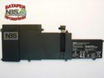 Аккумулятор Asus A42-UX51 C42-UX51 14.8V 70Wh