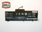 Аккумулятор AA-PBZN6PN Samsung 350U2B 350U2A NP350U2A NP350U2B