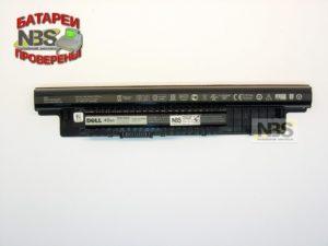 Аккумулятор Dell Inspiron 15-3537 3442 3521 3531 3537 3541 3542 3721 3737 XCMRD 14.8V