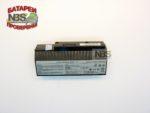 Аккумулятор Asus , A42-G73 Дубликат, для моделей G53 G73 VX7 Series. 14.8V 4400m