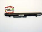 Аккумулятор HP ProBook 430 G1 430 G2  RA04 Дубликат HSTNN-IB4L 14.8V 22000mAh