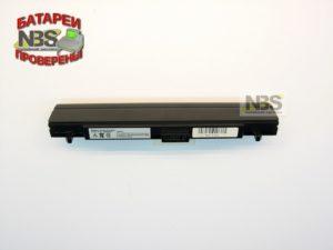 Аккумулятор Asus A32-S5