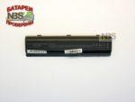 Аккумулятор HP Pavilion DV2000/DV6000