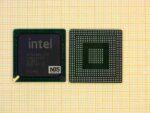 Intel AF82801JIB