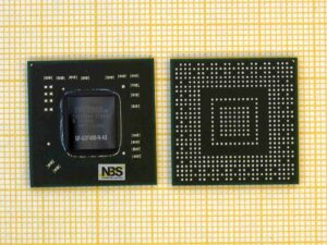 NVIDIA GF-GO 7400-N-A3