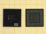 Intel  AM82801IUX