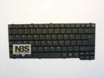 Клавиатура для ноутбука Fujitsu Amilo Pi 3525/3540/3560 En
