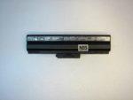 Аккумулятор Sony BPS-13/A/B/Q