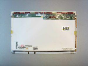"""Экран 15.4"""" N154I6-L05 WXGA 1280х800 GLOSSY LED"""