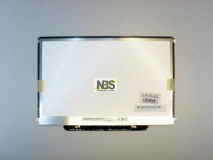 Экран B133EW07 V.1 (LED