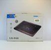 Подставка для ноутбука WindCool LX-948  12-14″