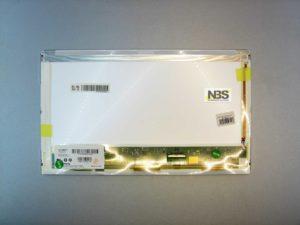 Экран LP140WH1 (TL)(C1 ) LED Прав конект WXGA  40PIN 1366*768 глянец