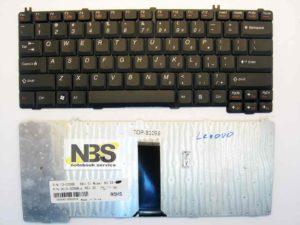 Клавиатура для ноутбука Lenovo Y330
