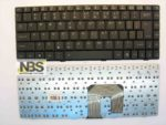 Клавиатура для ноутбука Asus F6A