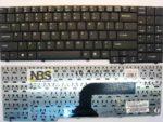 Клавиатура для ноутбука Asus M50 M70 X71 Us Laptop Keyboard 9J.N0b82.101 04Gned1kus00-1 0Kn0-7E1us03