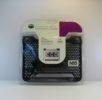 Подставка для ноутбука CoolerMaster NotePal U1 Active 12″-14″