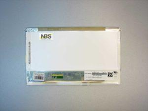 """Экран 10.1""""N101BGE-L21 (LED) Зерк"""