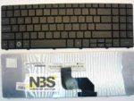 Клавиатура для ноутбука Acer Aspire 5541/5517/ 5742G