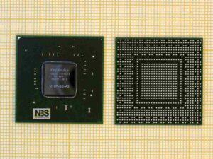 NVIDIA N10P-GS-A2
