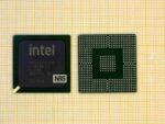 Intel NH82801HEM
