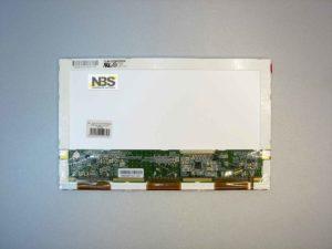 """Экран 10.2""""CLAA102NA0DCW (LED) Мат"""