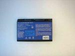 Аккумулятор Acer Extensa 5630/5220/5230 GRAPE32  TM 5320 11.1V 4400mAh
