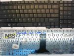 Клавиатура для ноутбука Toshiba Sat L500 A500 F501 P505 P300 P305 P305D p/n:V101602AS1