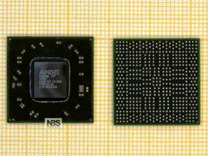 ATI Radeon IGP 216-0674026