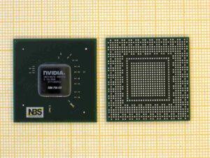 NVIDIA G98-730-U2