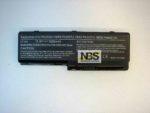 Аккумулятор Toshiba PA3536U PA3537 PABAS100 PABAS101  11.1v 4400mAH