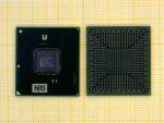 Intel BD82HM55