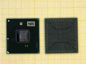 Intel BD82PM55